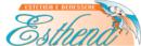 Estetica Esthena Logo